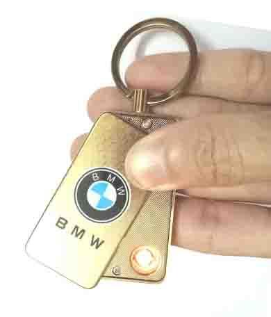 BẬT LỬA ĐIỆN BMW