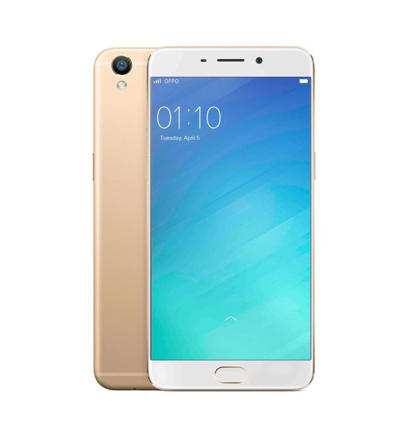 Điện thoại Oppo. F1S