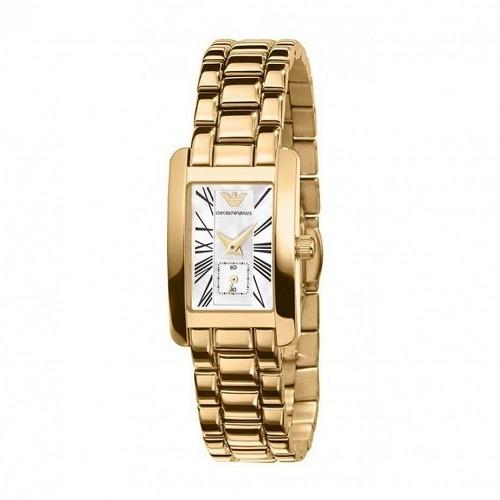 Đồng hồ nữ cao cấp Armani AR0175