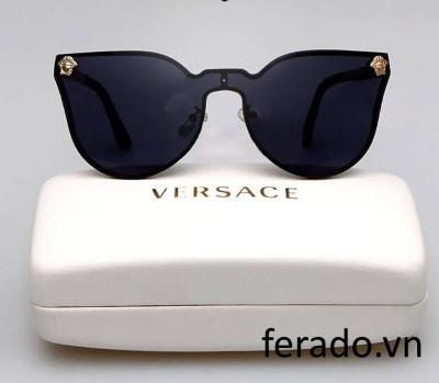 Kính Mắt Nữ Cao Cấp Versace VS02