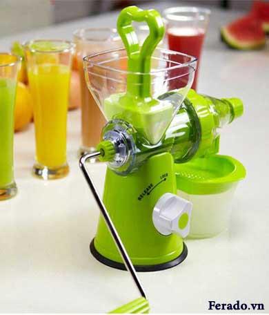 Máy ép hoa quả,máy ép trái cây