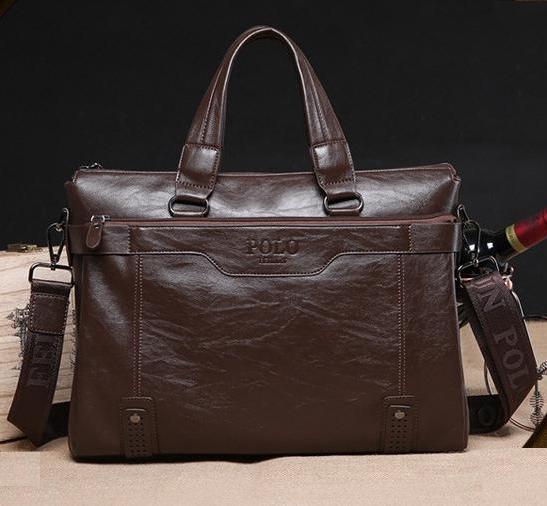 Túi xách nam thời trang cao cấp PL01