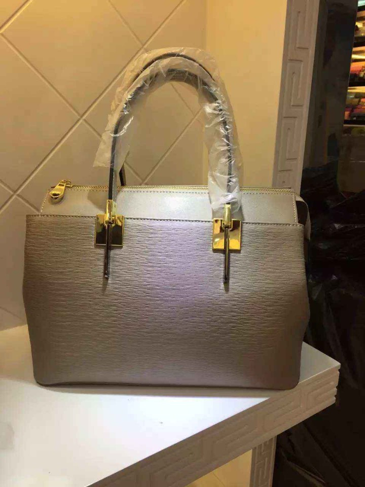 Túi xách nữ thời trang TT06
