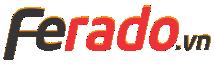 ferado.vn | Mua hàng online đảm bảo, chất lượng, giá rẻ