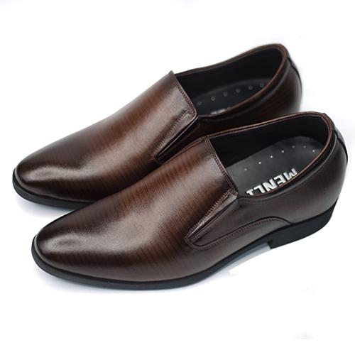 giày cao cho nam TC16