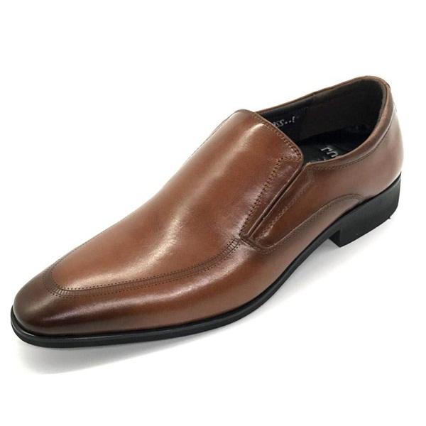 Giày công sở nam cao cấp GD09