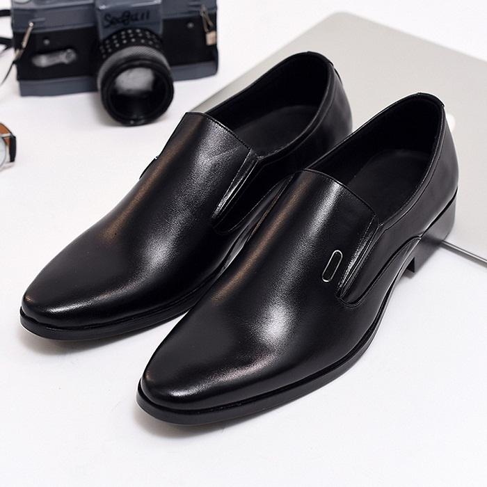 Giày thời trang nam GD16