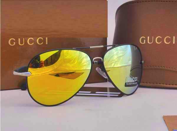 Kính thời trang cao cấp GUCCI GC02