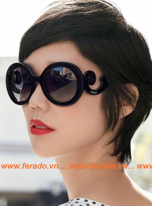 Kính thời trang cao cấp PRADA -PR03