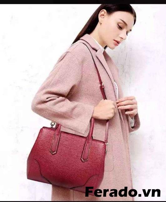 Túi xách nữ thời trang TT04